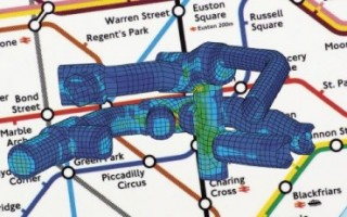 Map.London.Underground.001-e1435169464564