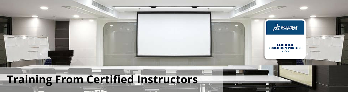 Training From Certified Instructors.png