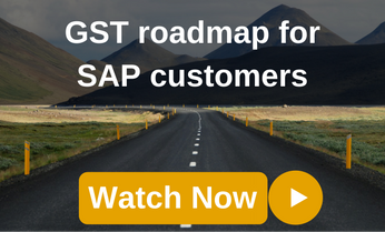 gst-roadmap-for-sap-customers
