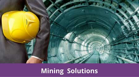 EDST-Mining-Solutions
