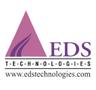 EDS Technologies