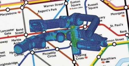 Map-London