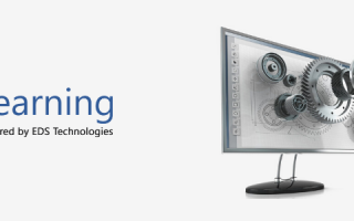 EDST e-Learning