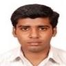Radhakrishnan Jayapal