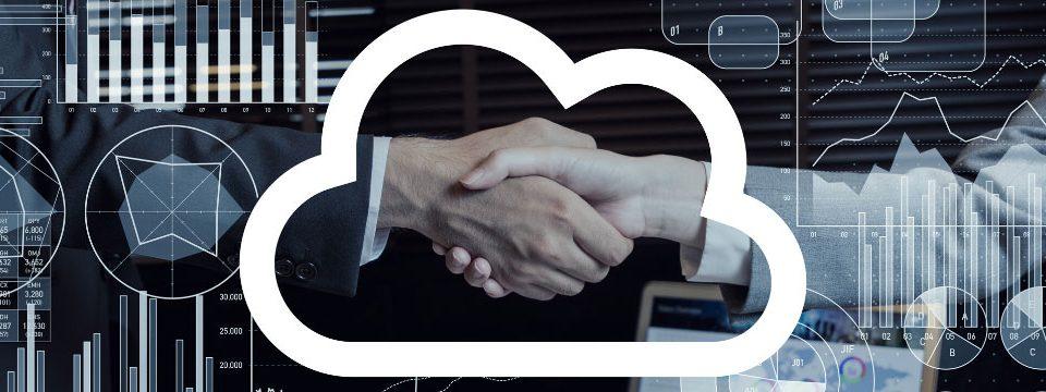 digital-transformation-on-the-cloud