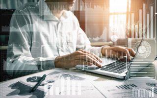 big-data-technology-business-finance-concept_31965-3011
