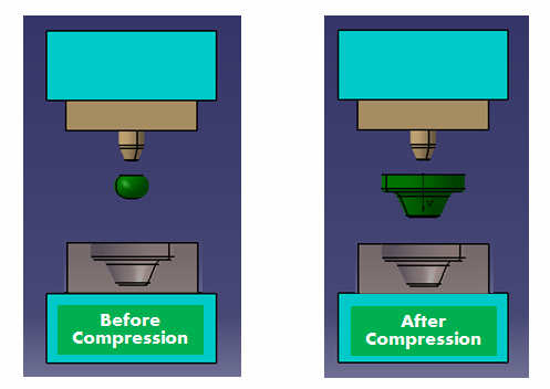 Design Considerations during Design of Rubber Parts-4