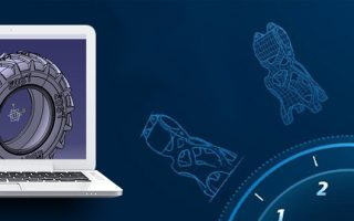 How to Create Embossing and Engraving in CATIA V5 and CATIA 3DEXPERIENCE-bg2