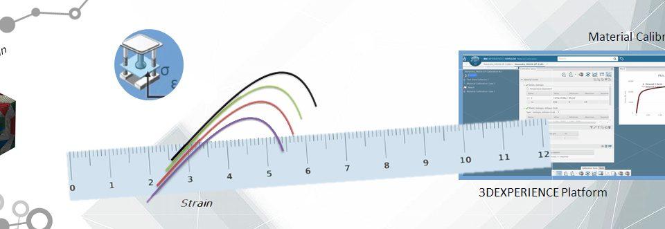 Material Calibration