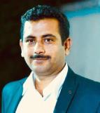 Chandrakant