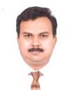 Kaladhar