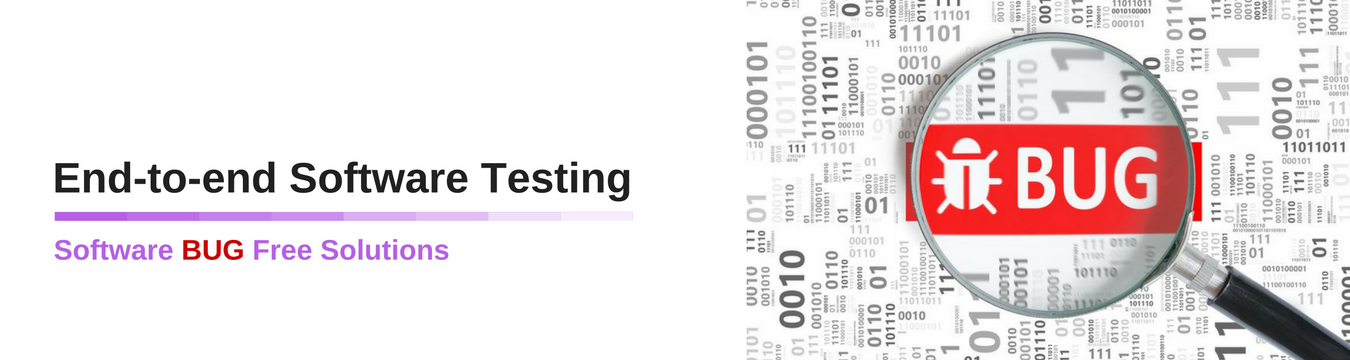 Software -Testing.png