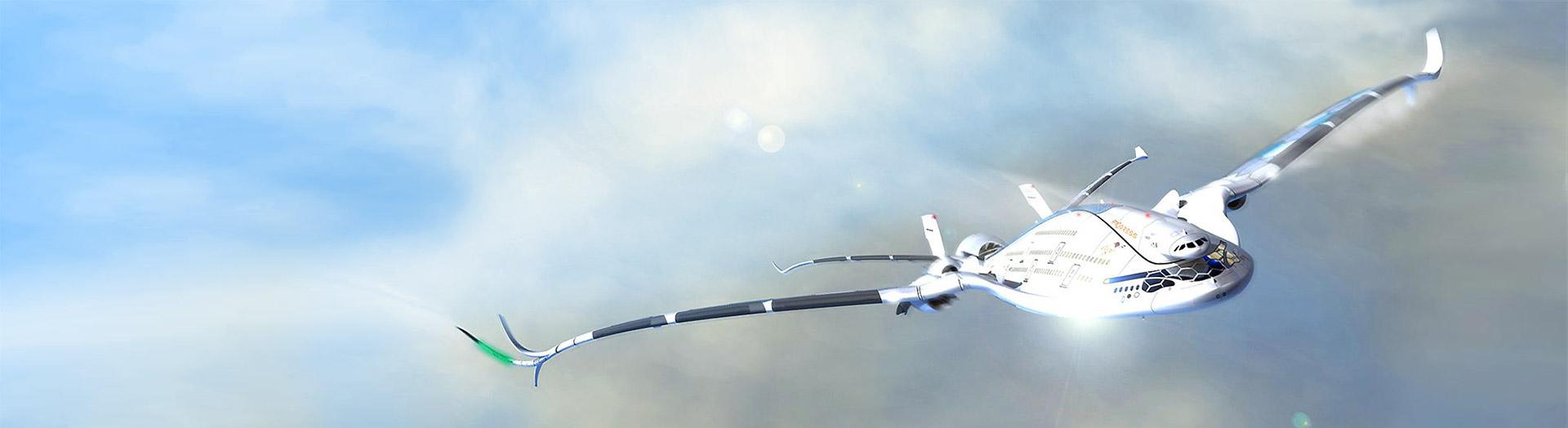 clean-skies-bbc-1920x524.jpg