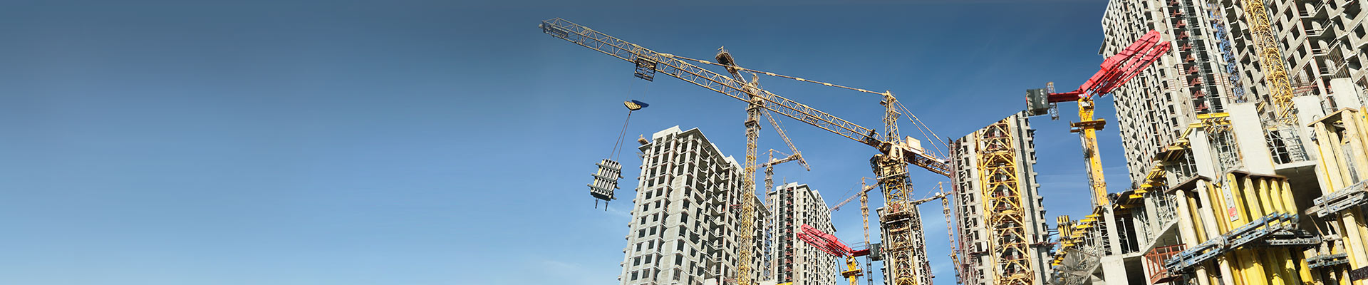 lean-construction-architecture-engineering-construction.jpg