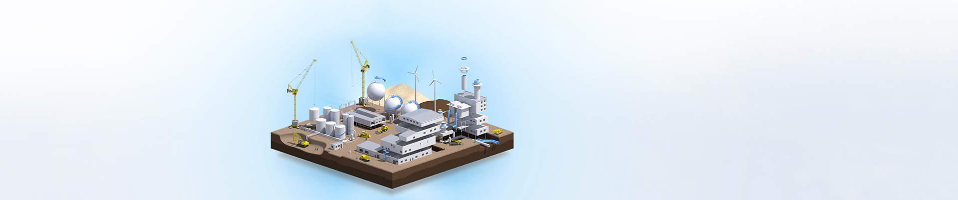 optimized-plant-construction-energy-process-utilities-1920X400.jpg