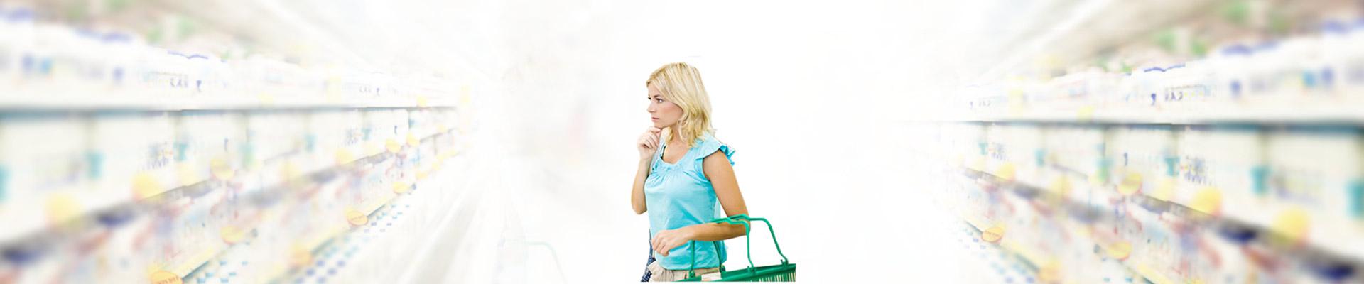 perfect-shelf-consumer-packaged-goods-retail.jpg