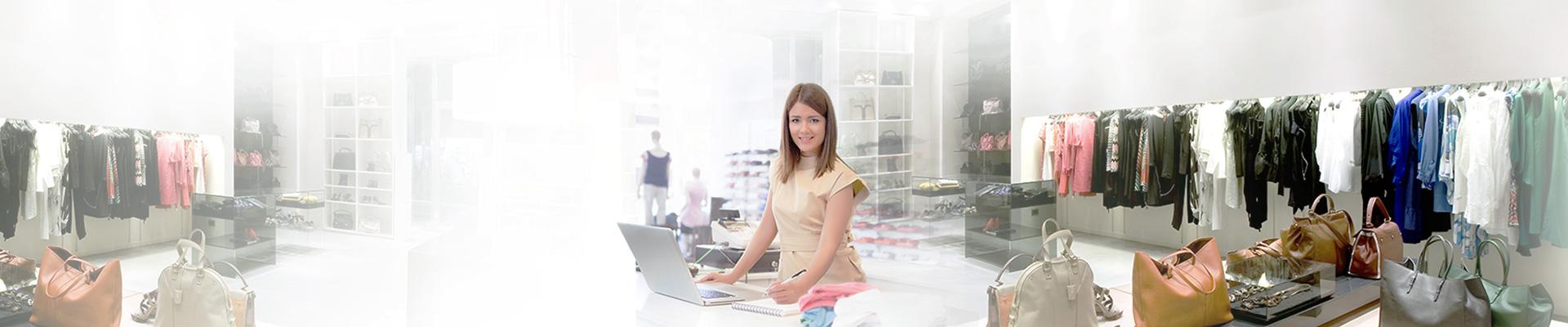 store-consumer-goods-retail.jpg