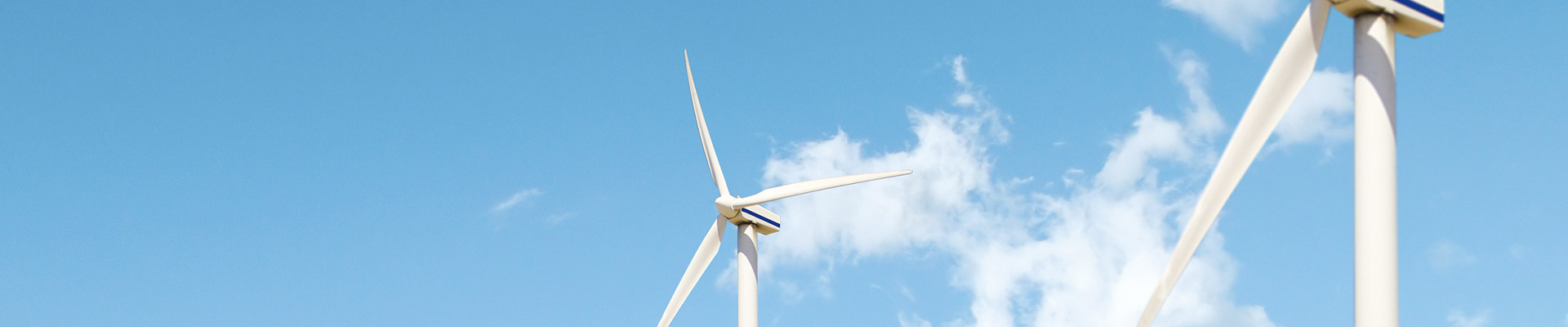 sustainable-wind-turbines-energy-process-utilities-1920X400.jpg