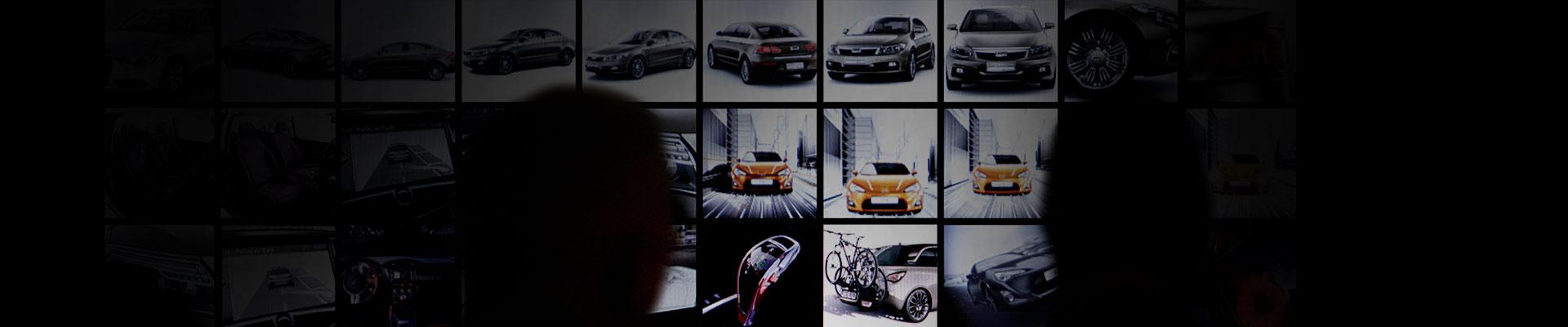 virtual-garage.jpg