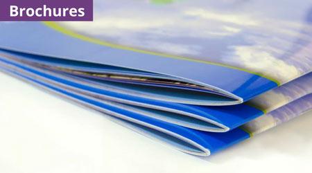 EDS-Technologies-Brochures