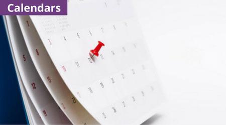 EDS-Technologies-Calendars
