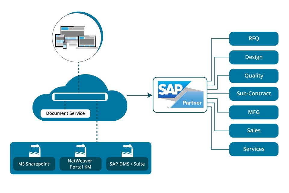SAP_DMS