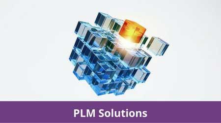 EDST-PLM-Solutions