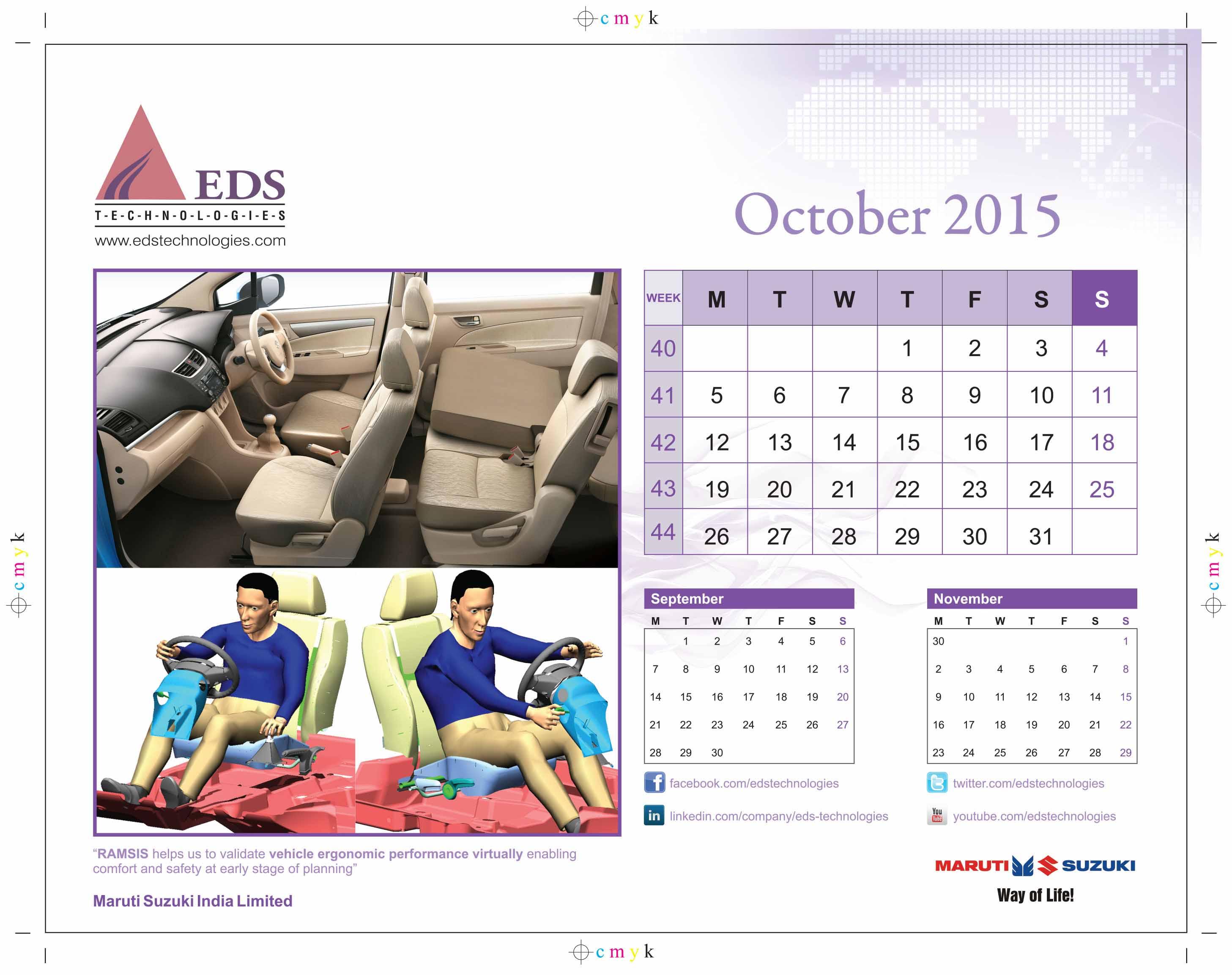 News-Oct-2015