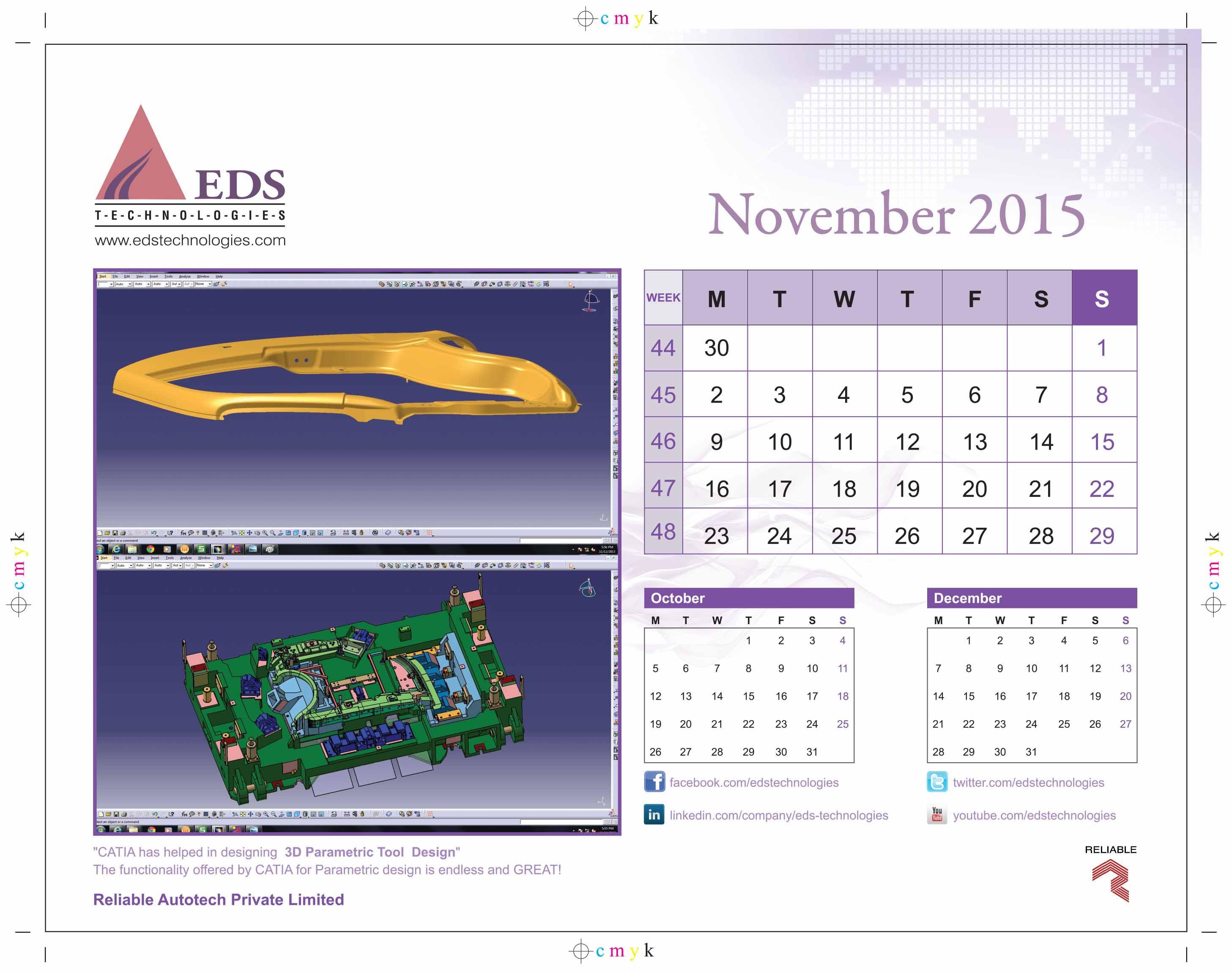 News-November-2015