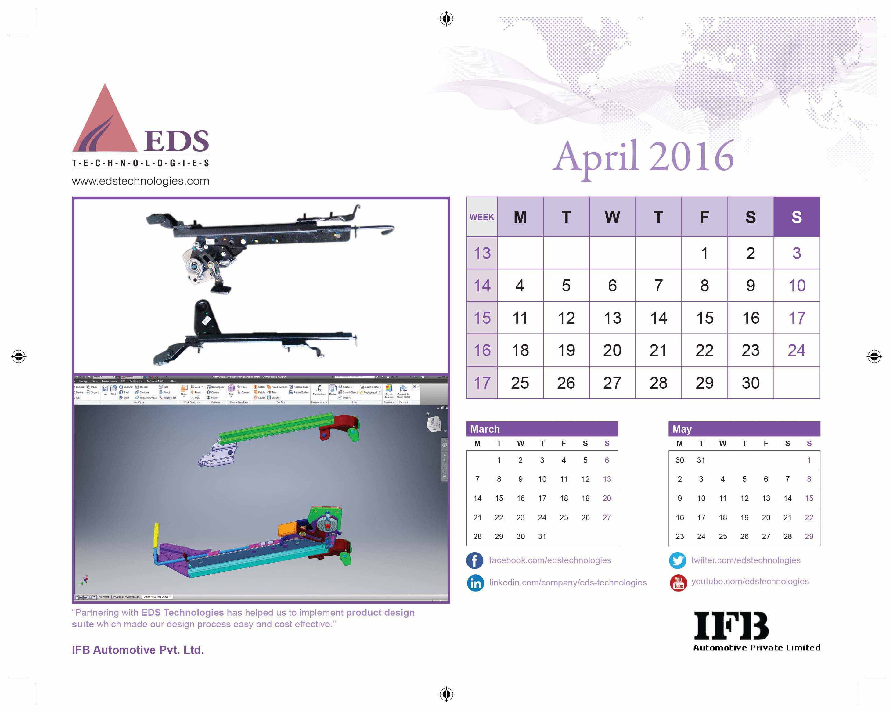 news-march2016