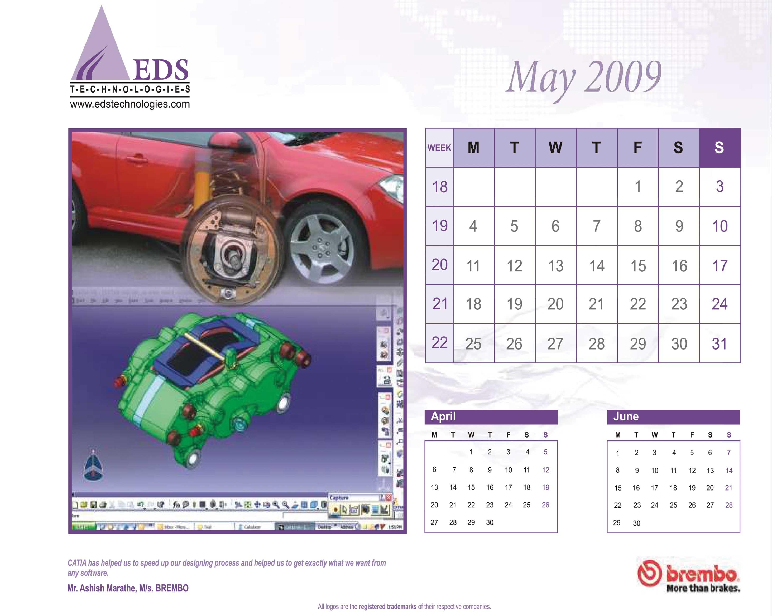 News-May-2010