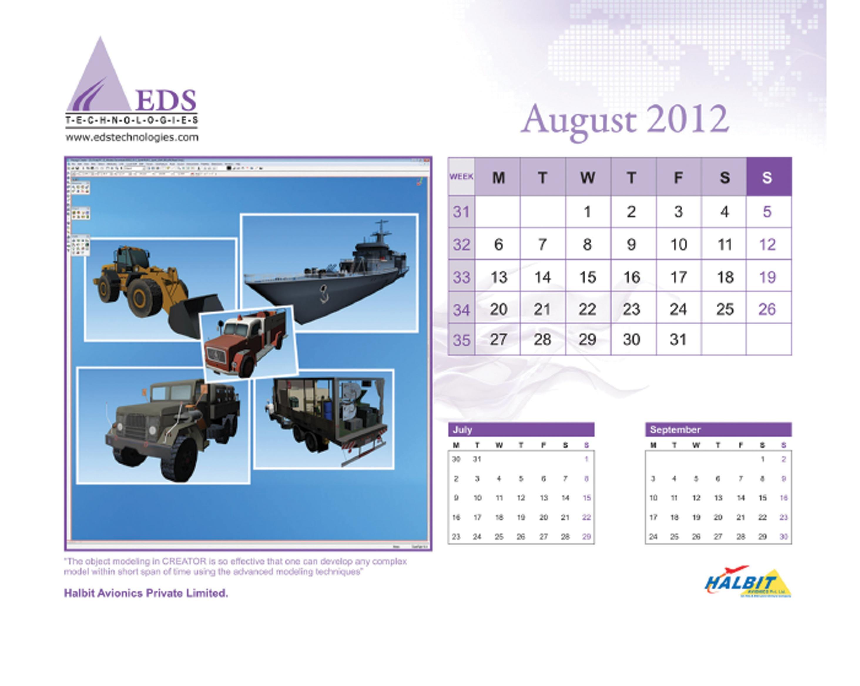 News-Aug-2012