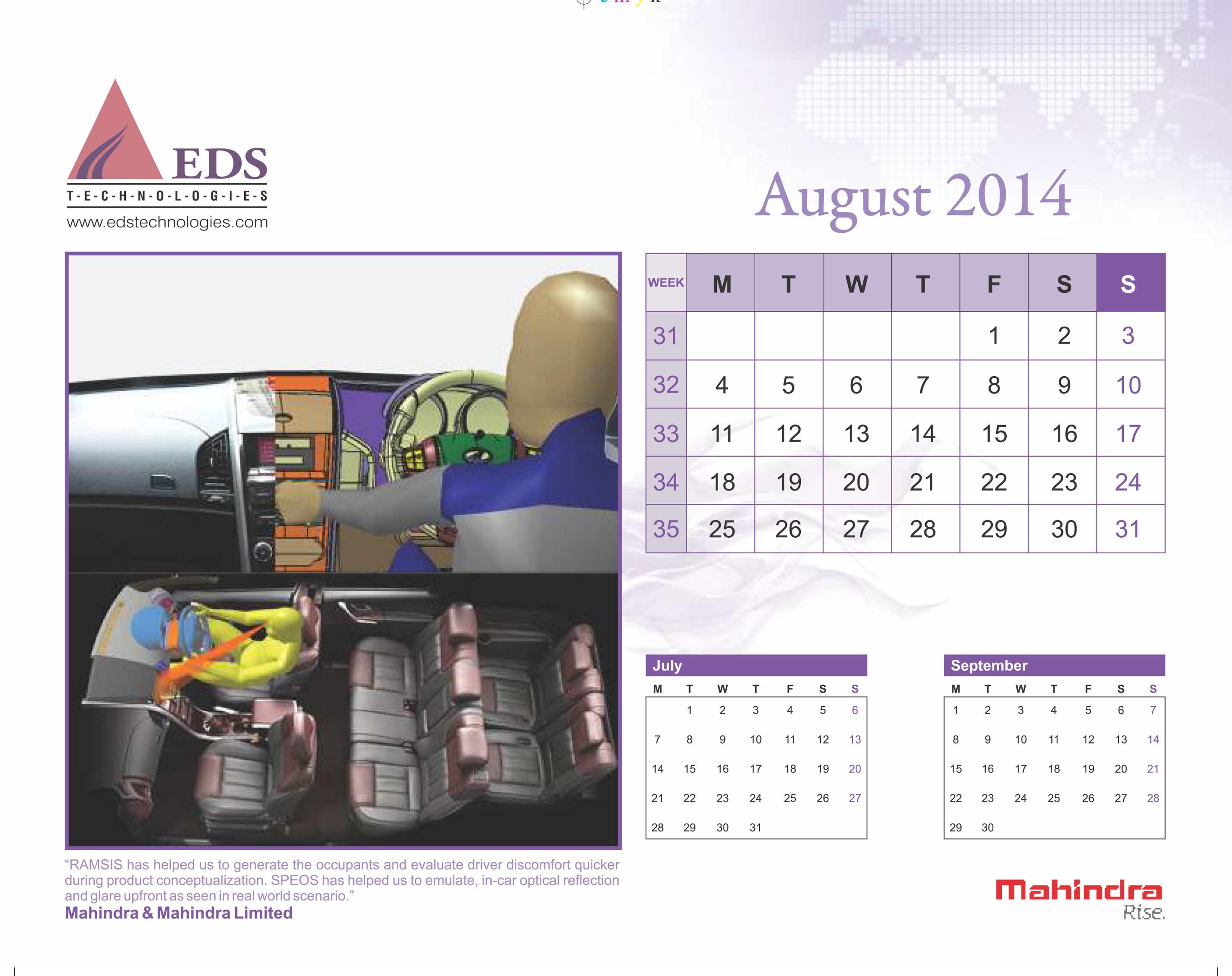 News-Aug-2014