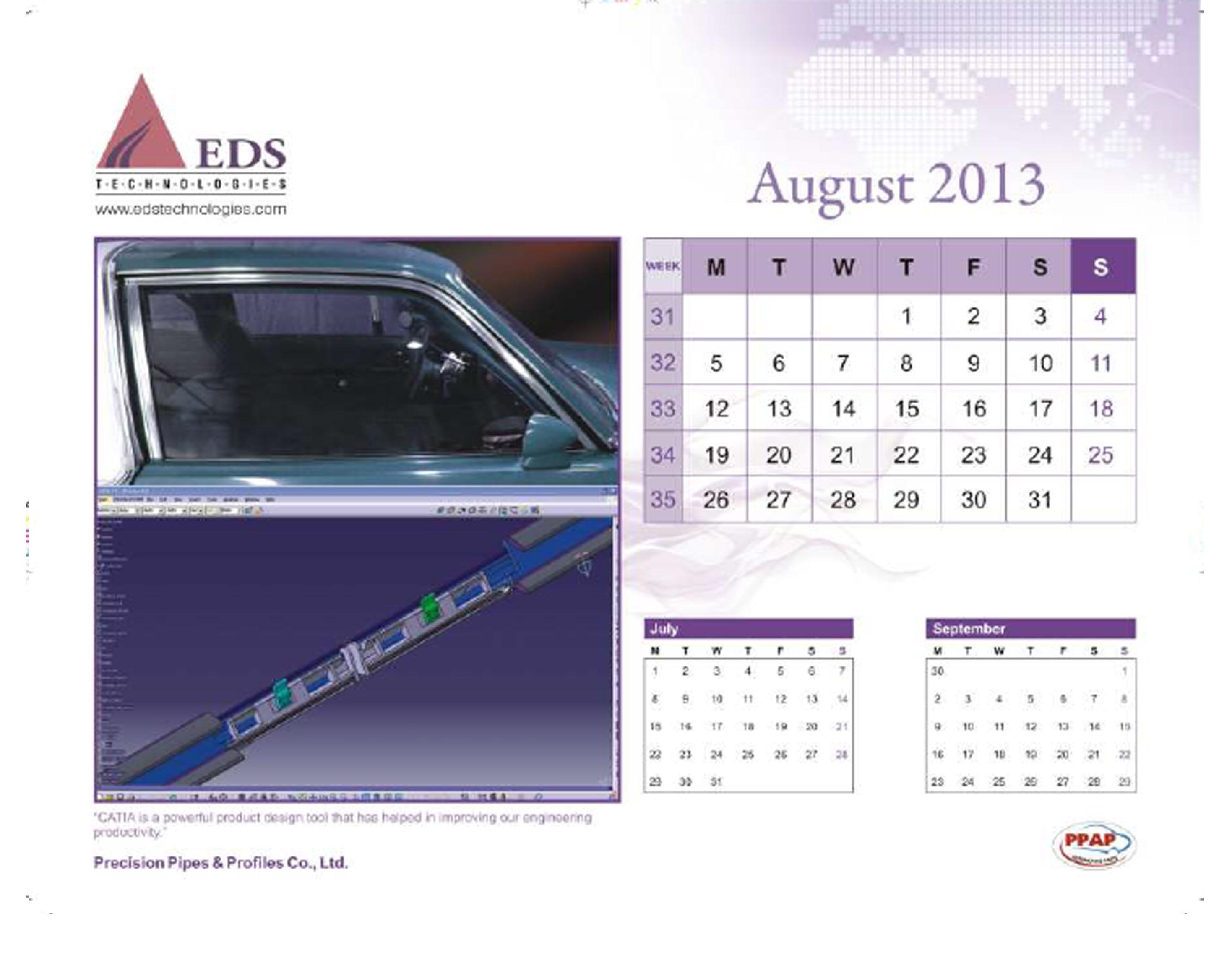 News-Aug-2013
