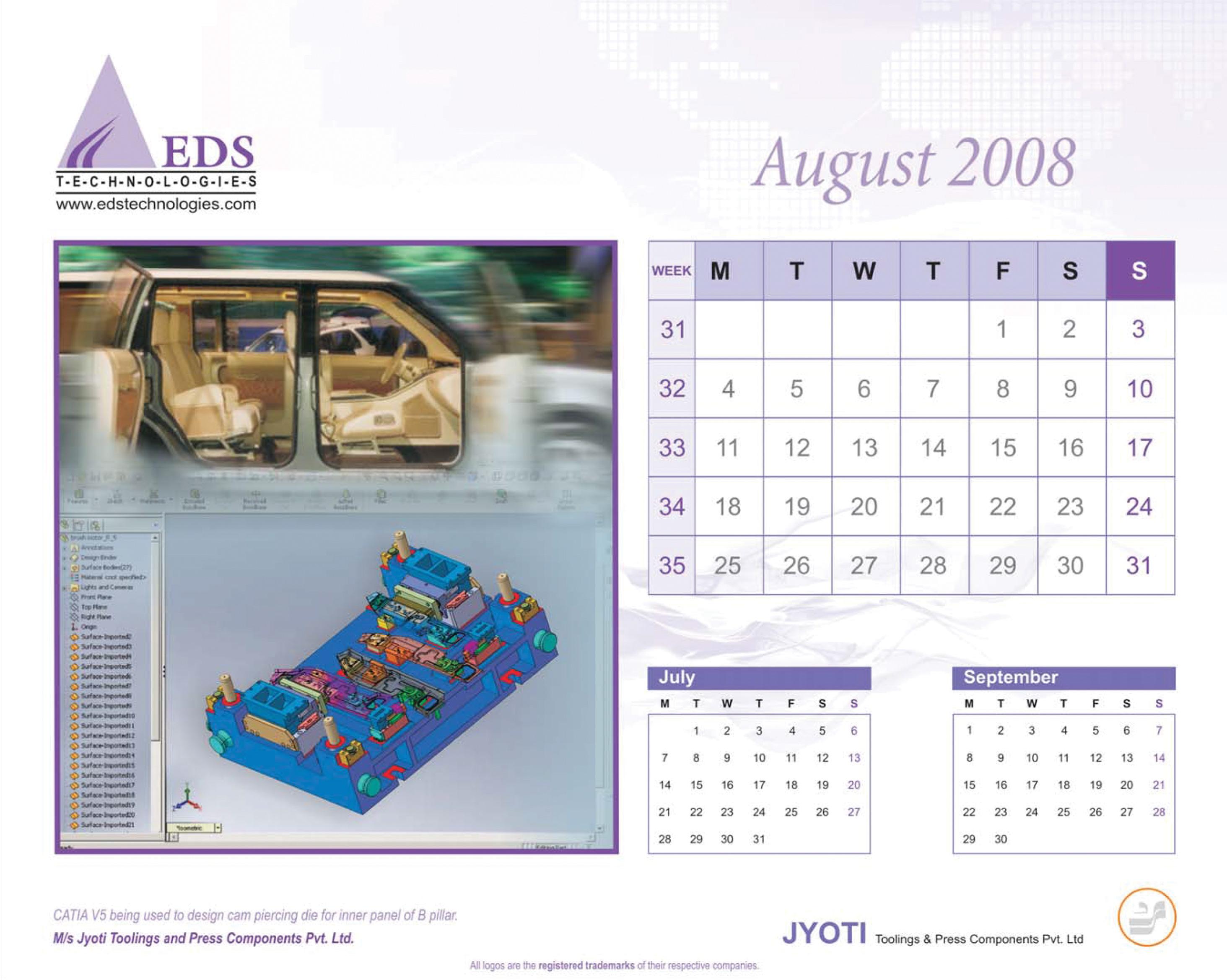 News-Aug-2010