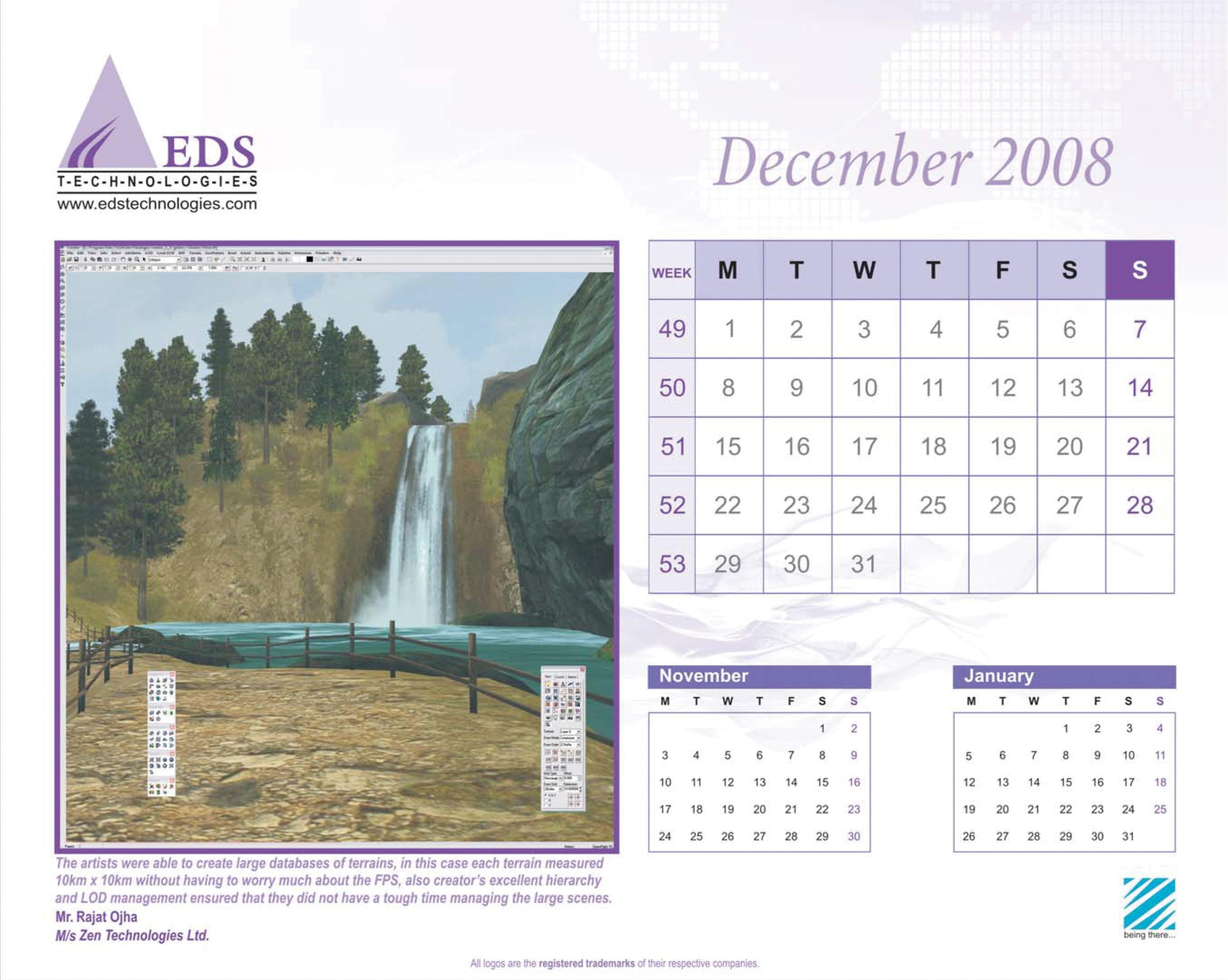 News-Dec-2012