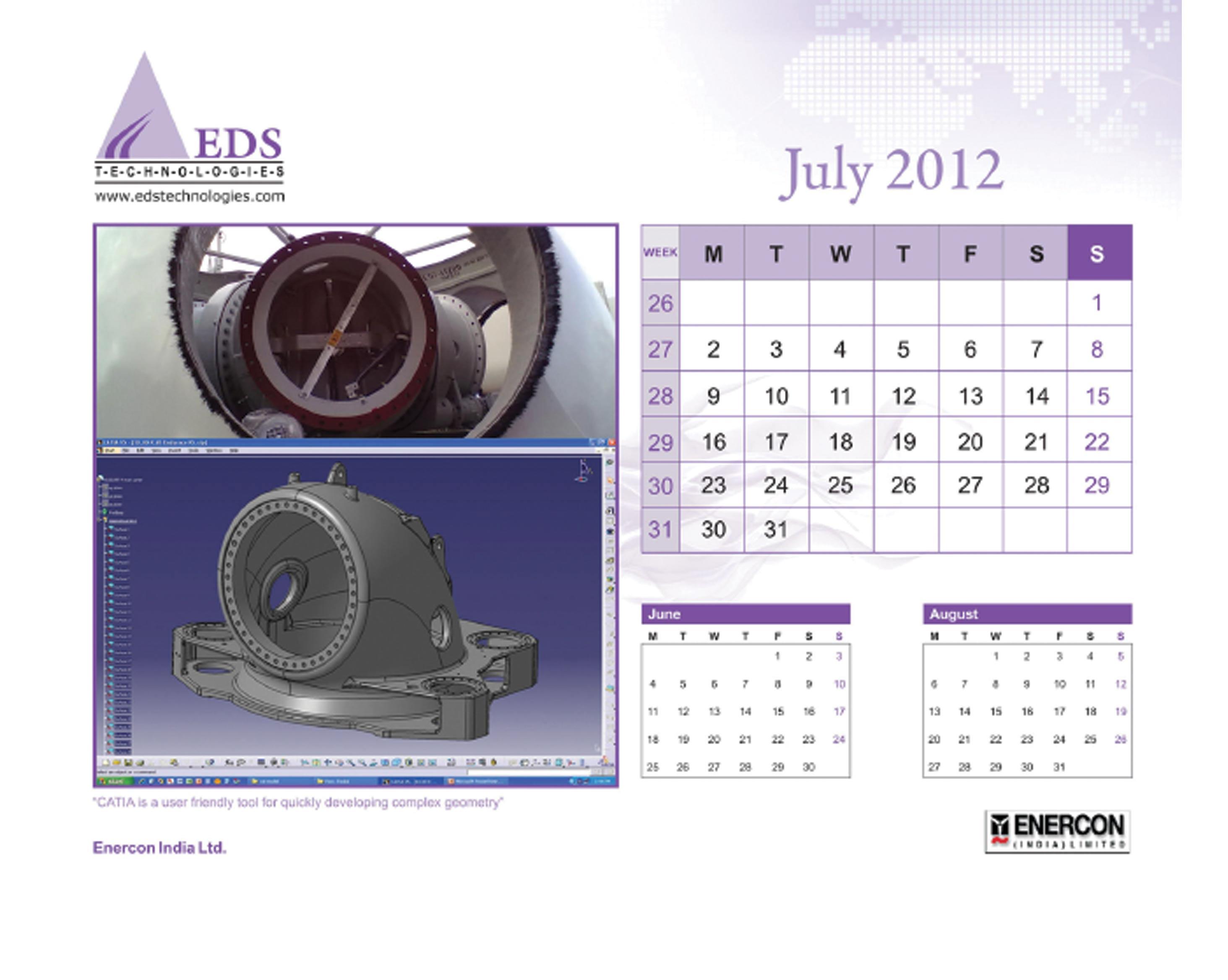 News-July-2012