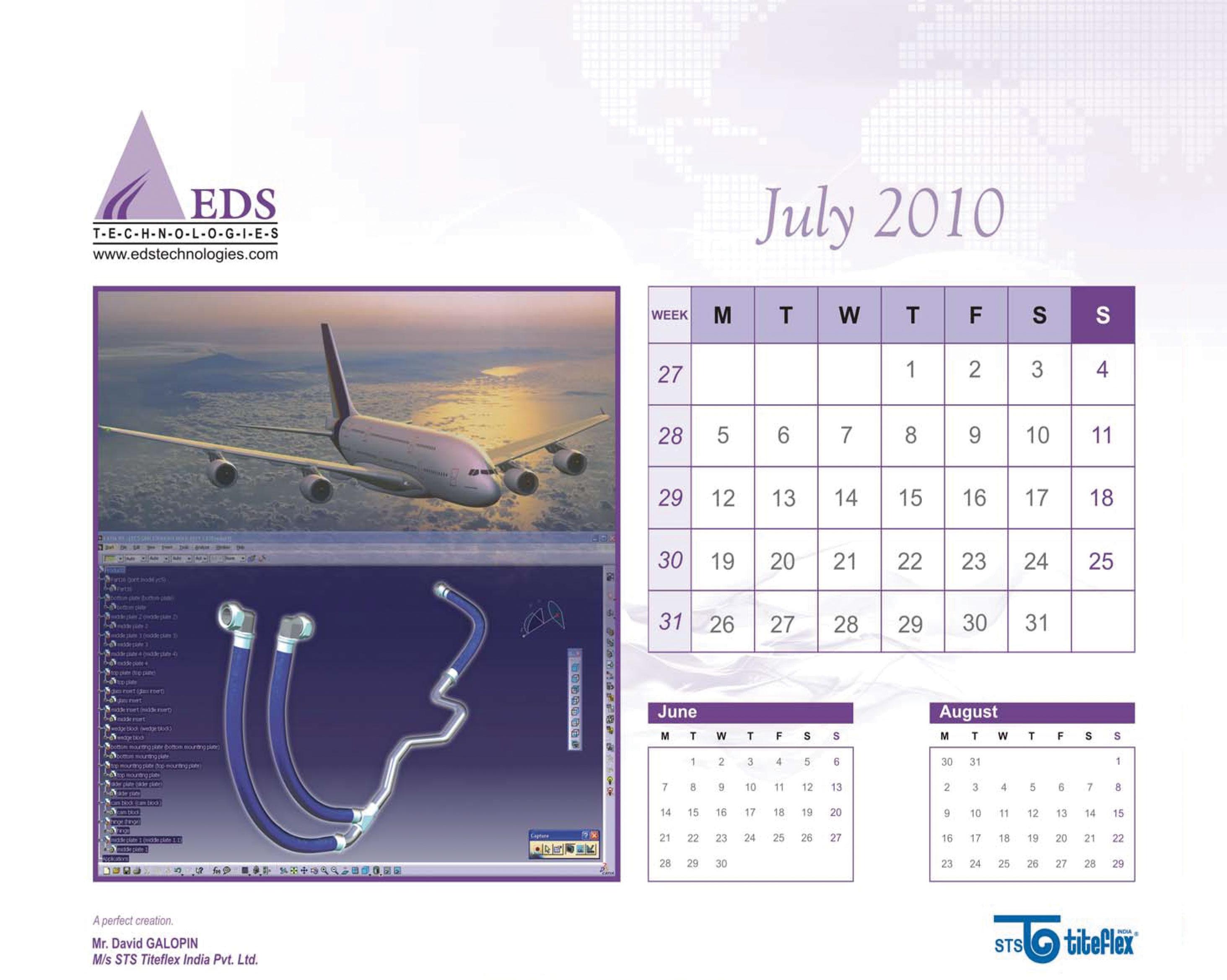 News-July-2011