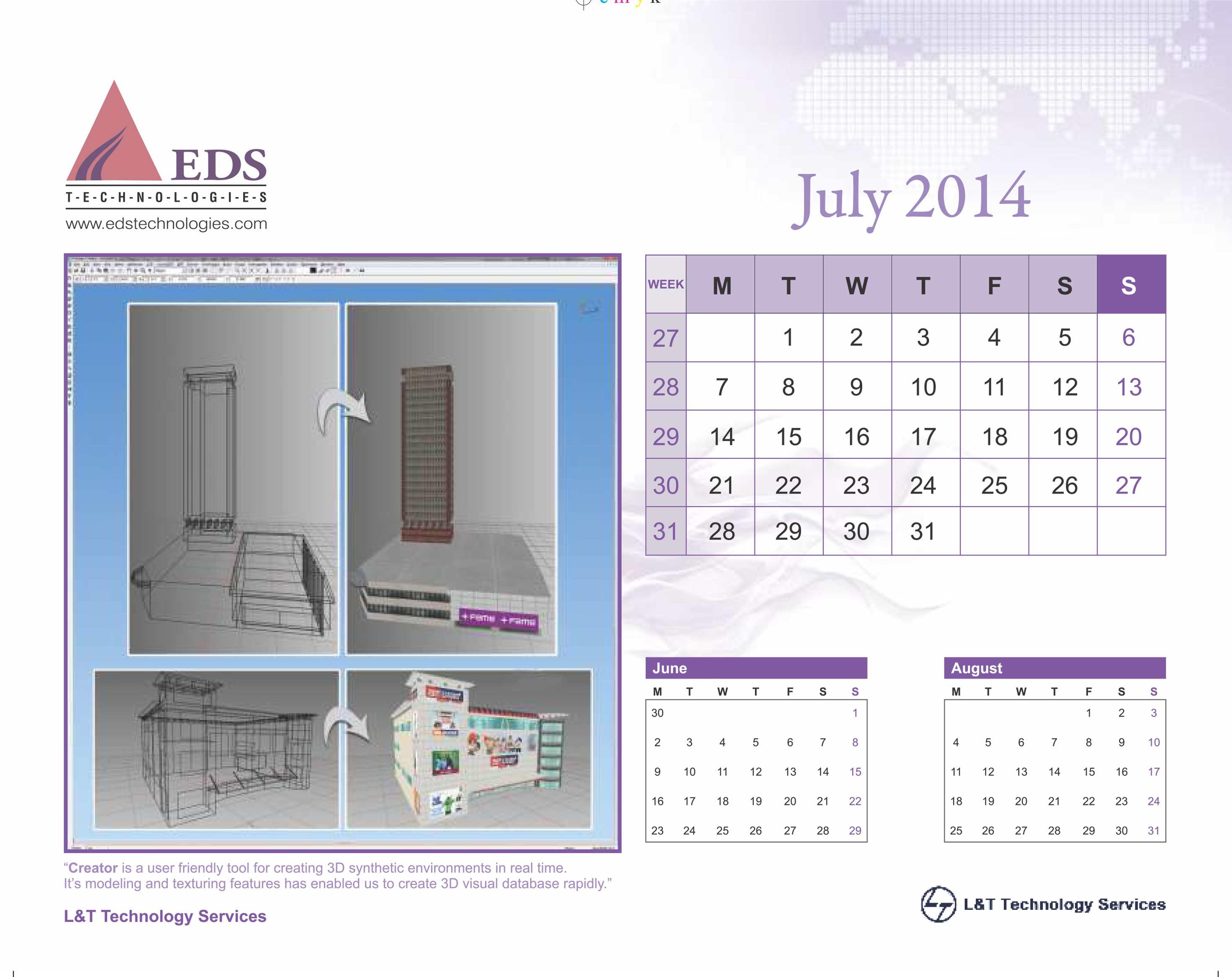 News-July-2015