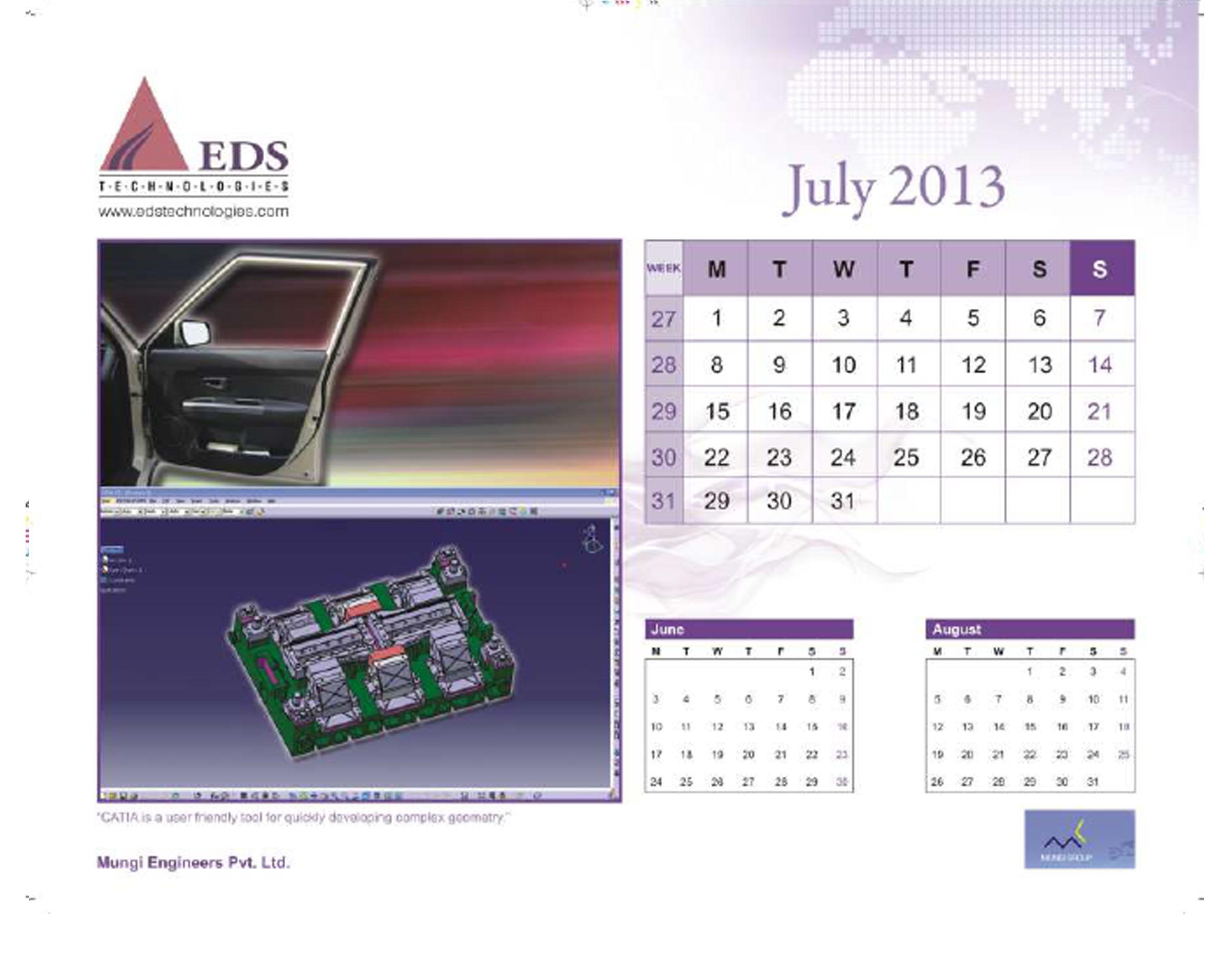 News-July-2013