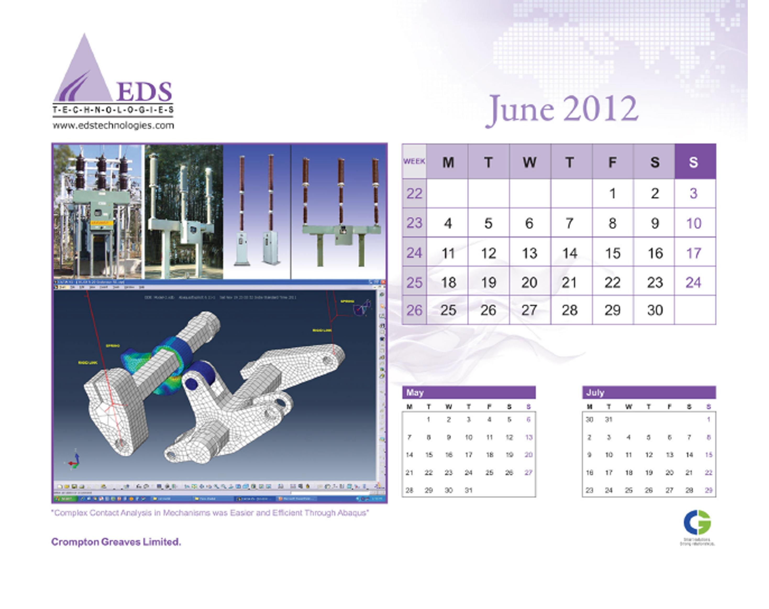 News-June-2012