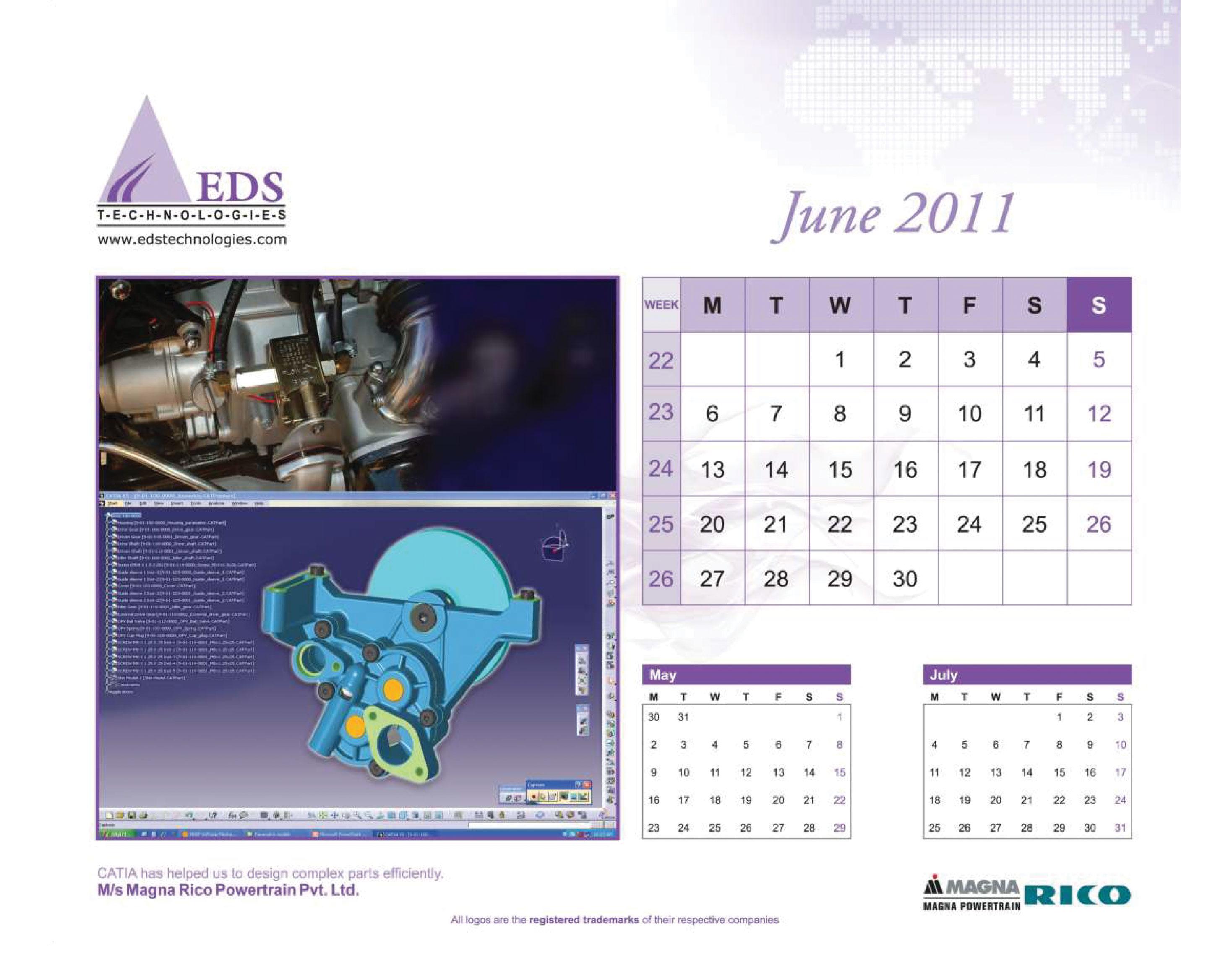 News-June-2011