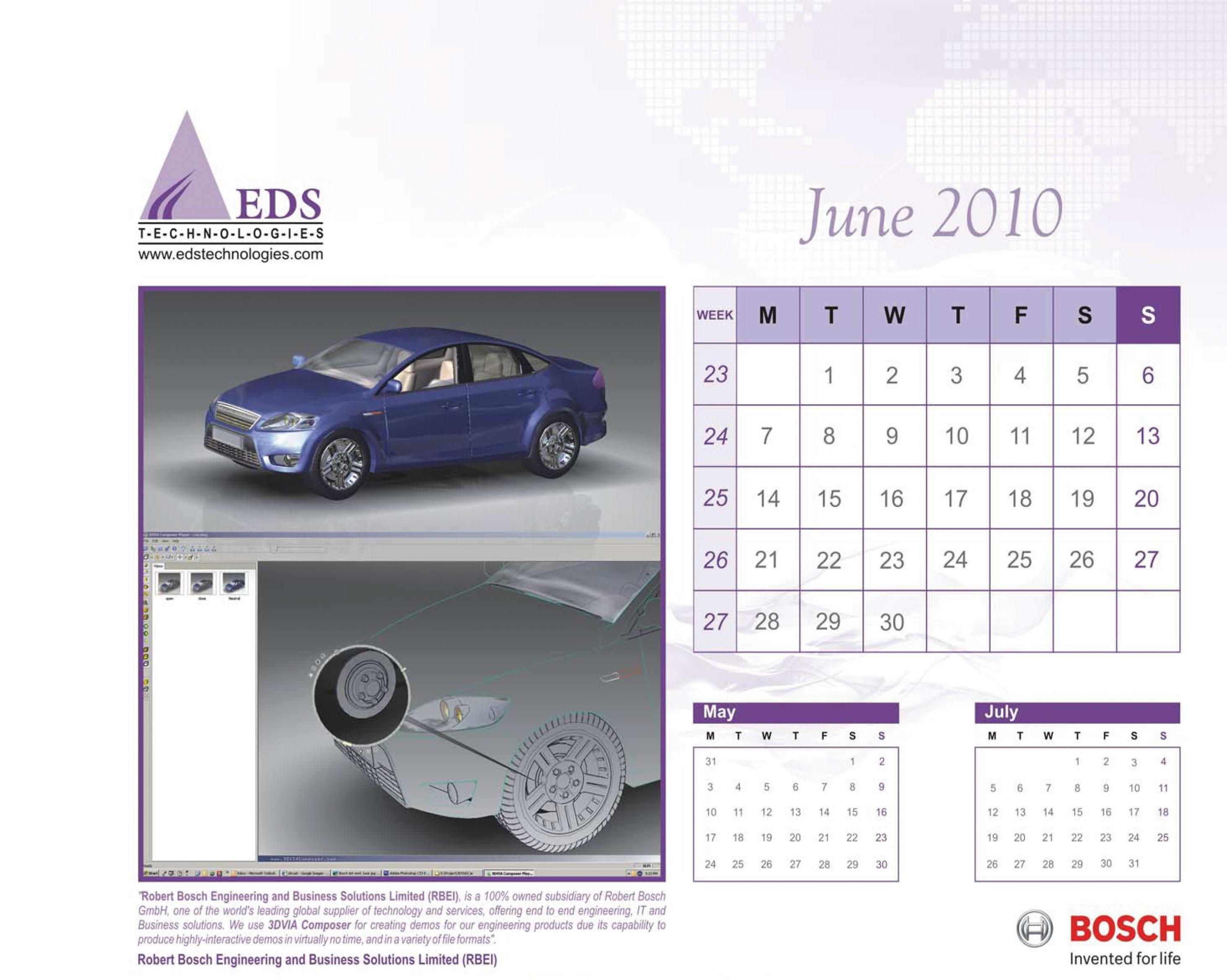 News-June-2010