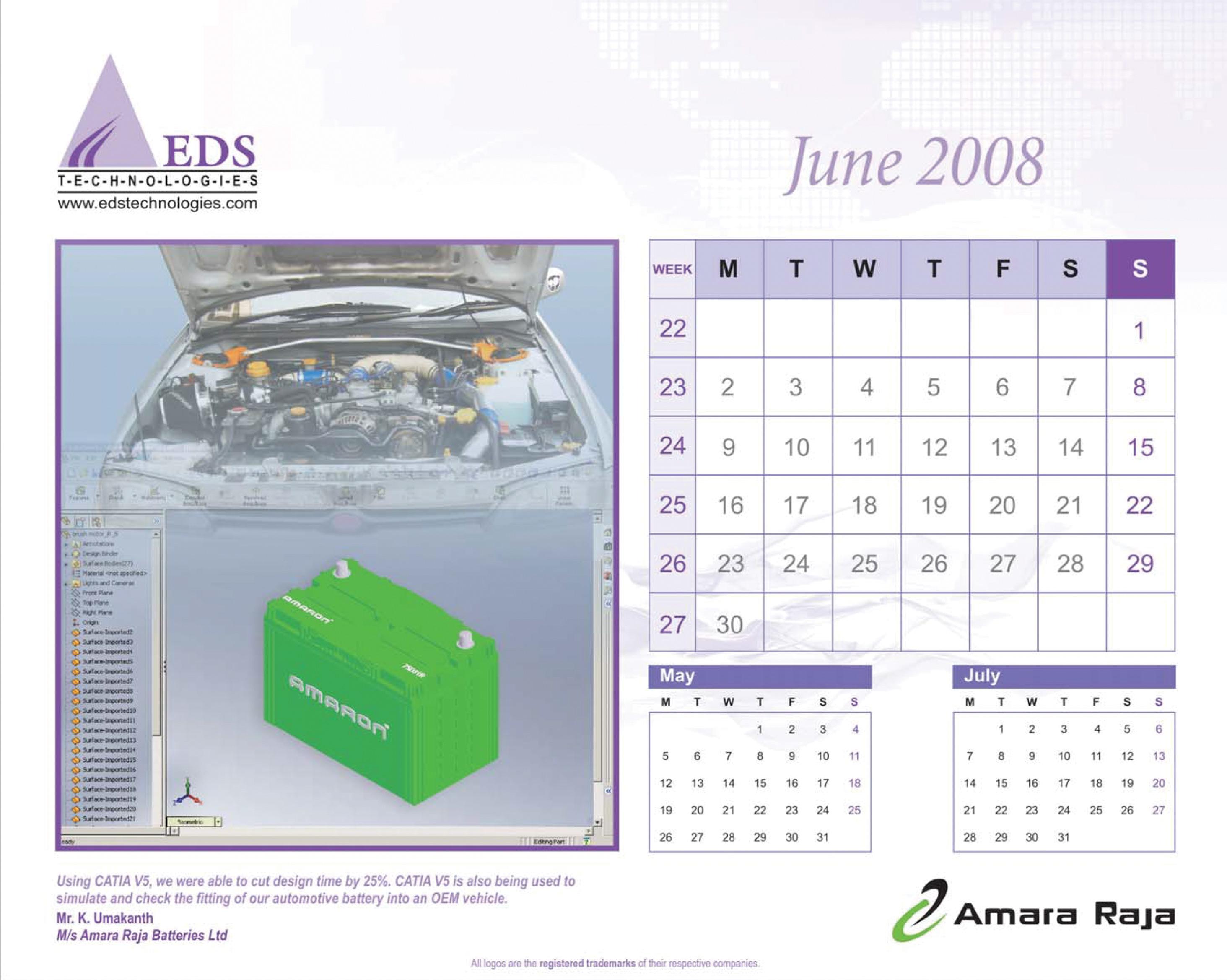 News-June-2008