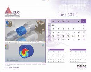 News-June-2015