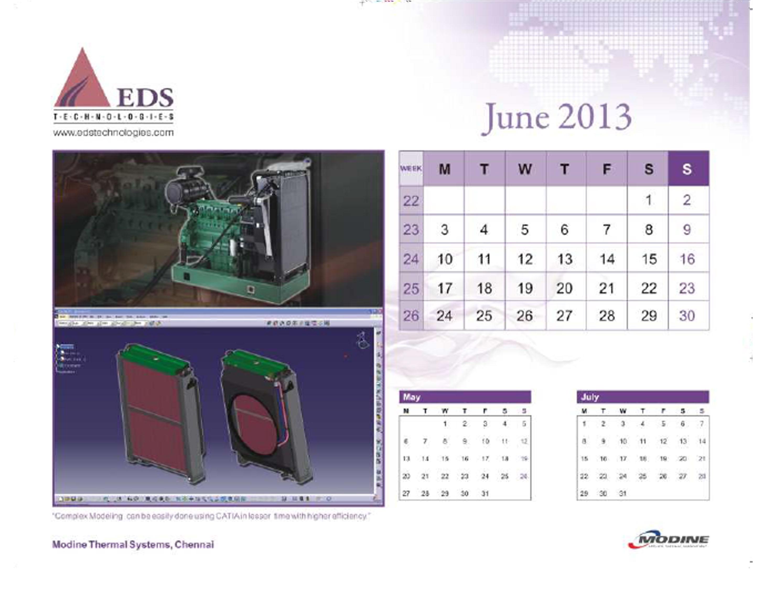 News-June-2013