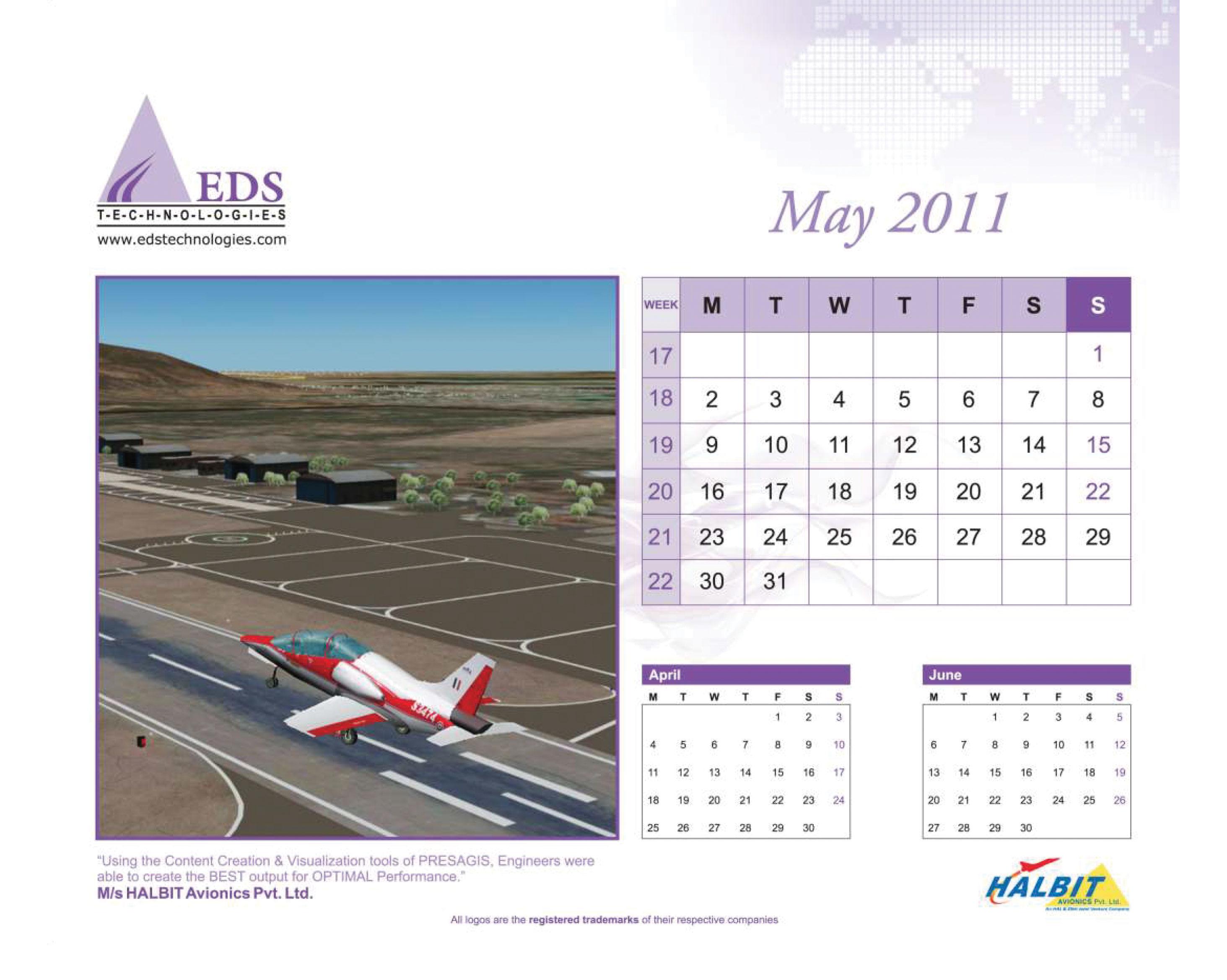 News-May-2011