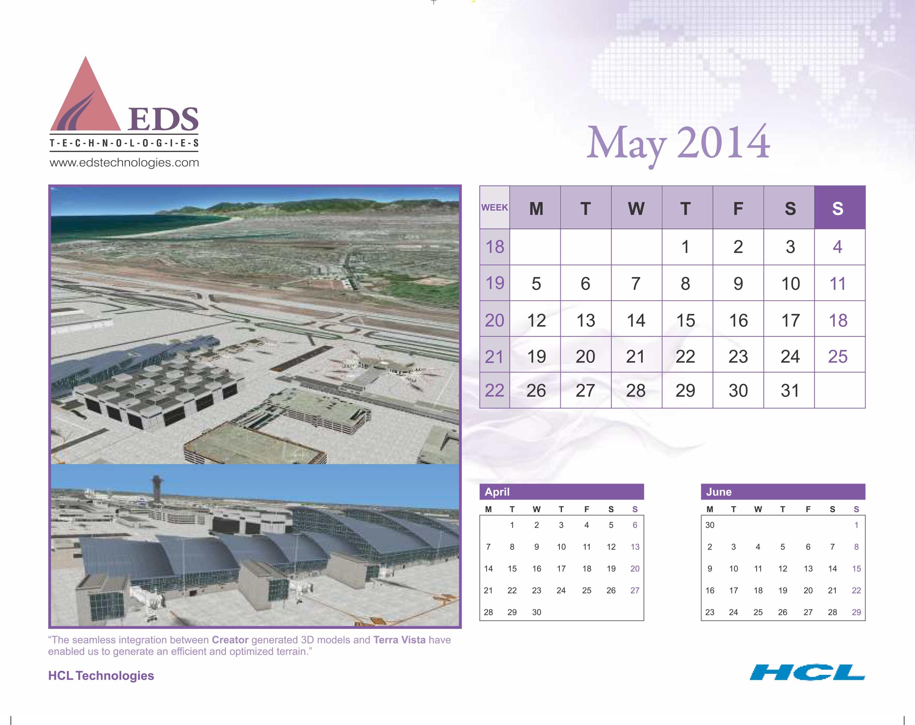 News-May-2014