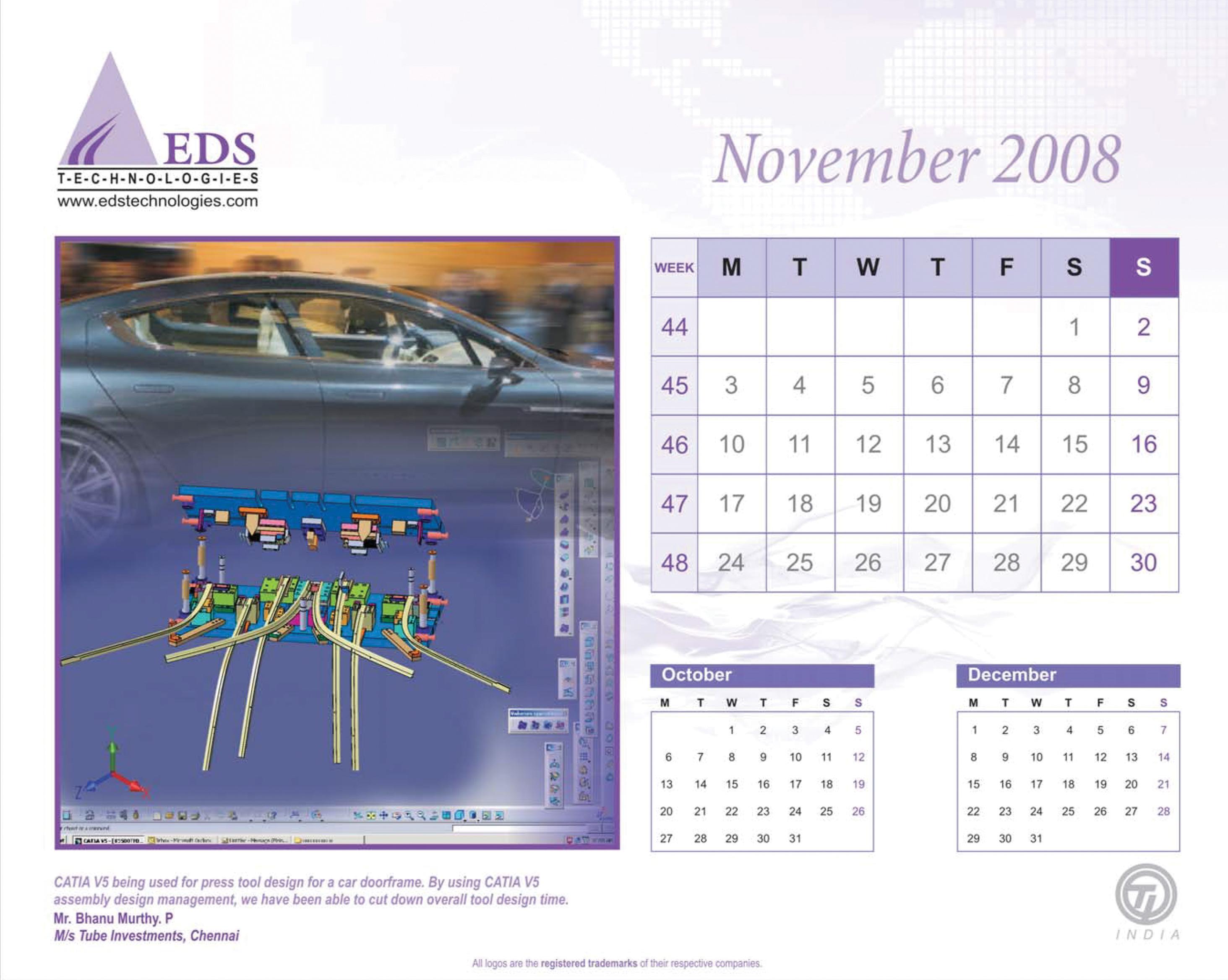 News-November-2011