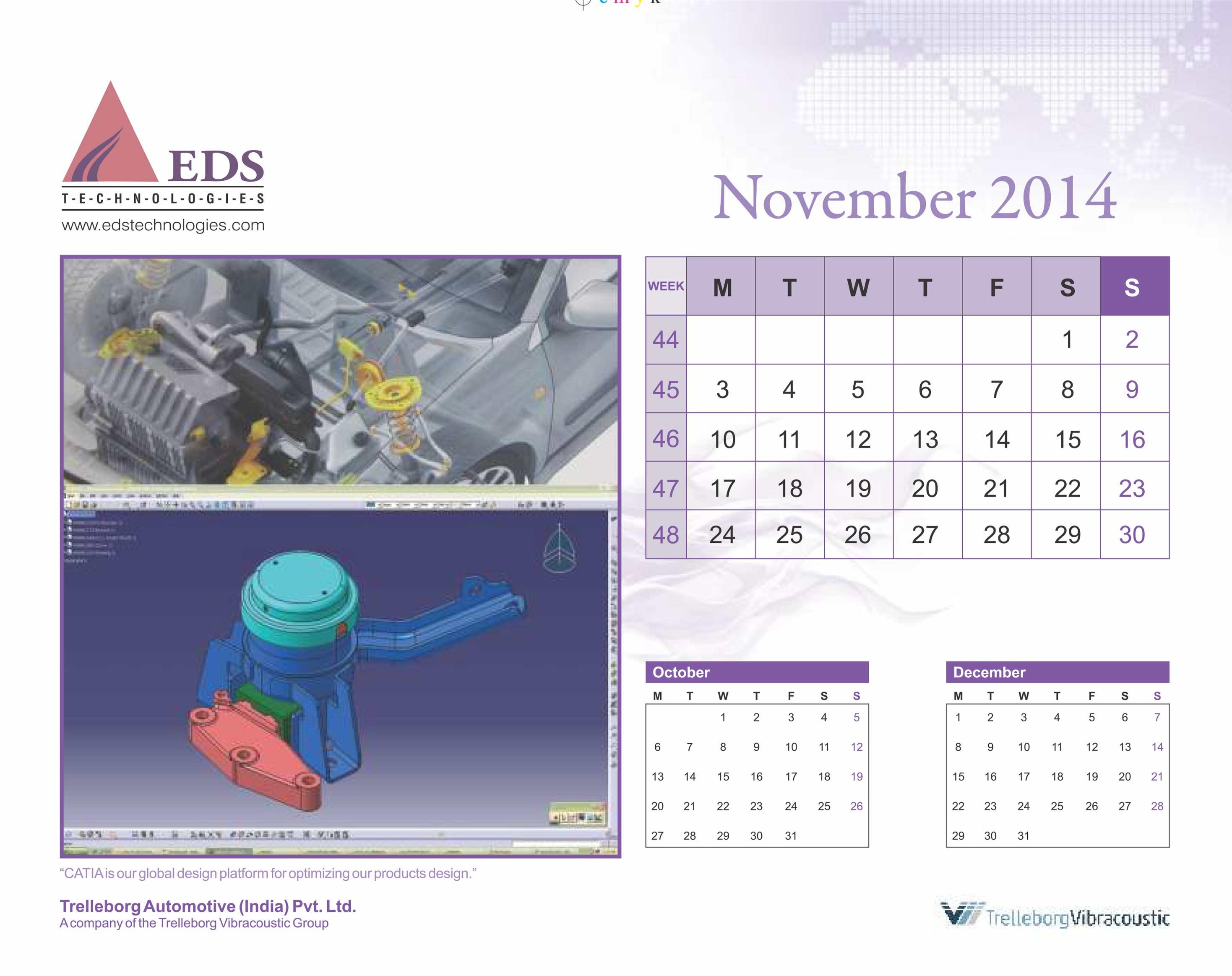 News-November-2014